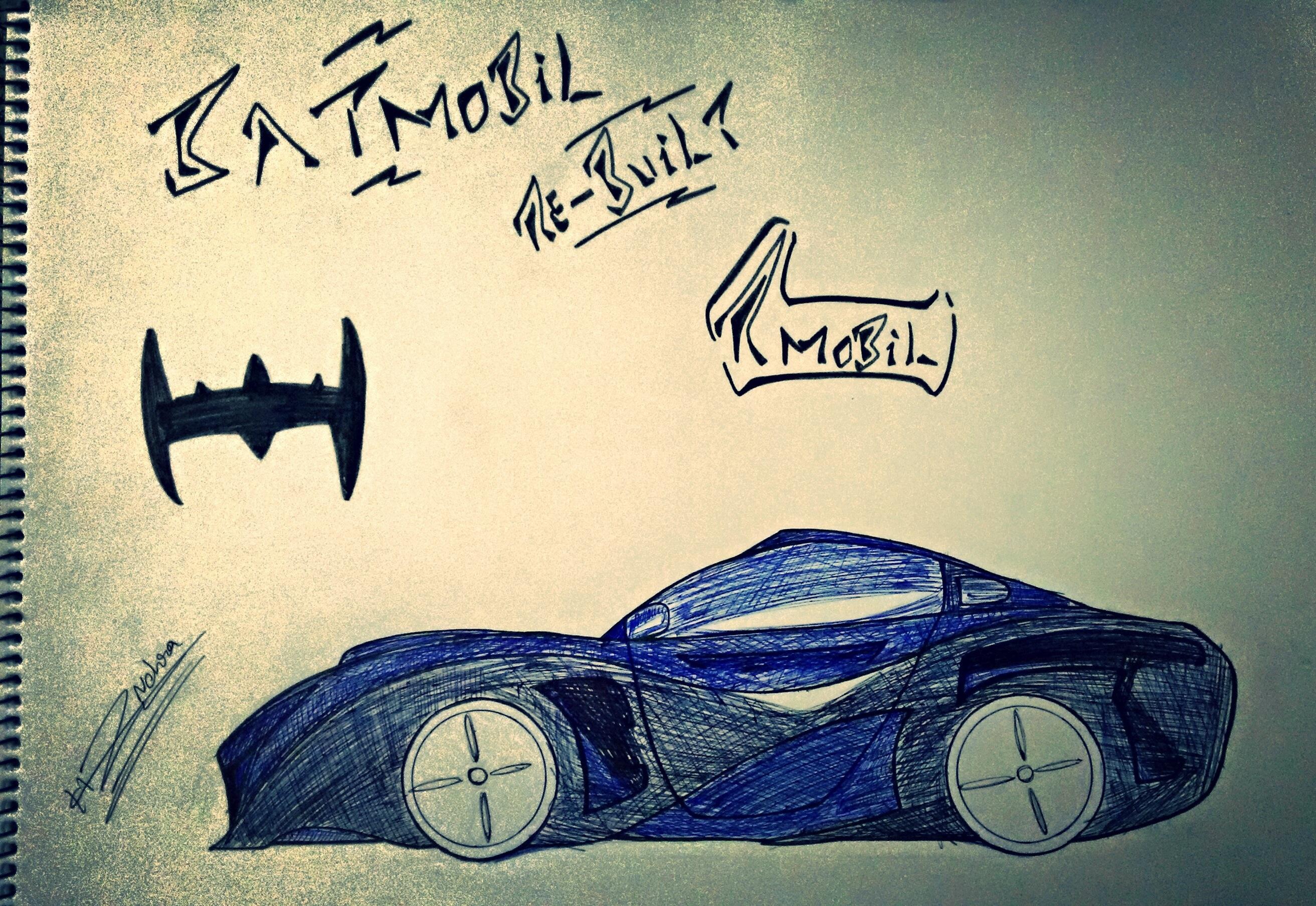 Sketch King 2015 Ford Mustang Sketches Rmobil